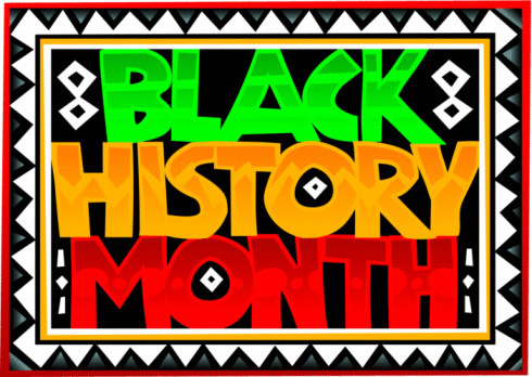 Best Ways To Celebrate Black History Month 2013 In Cleveland Cbs Cleveland