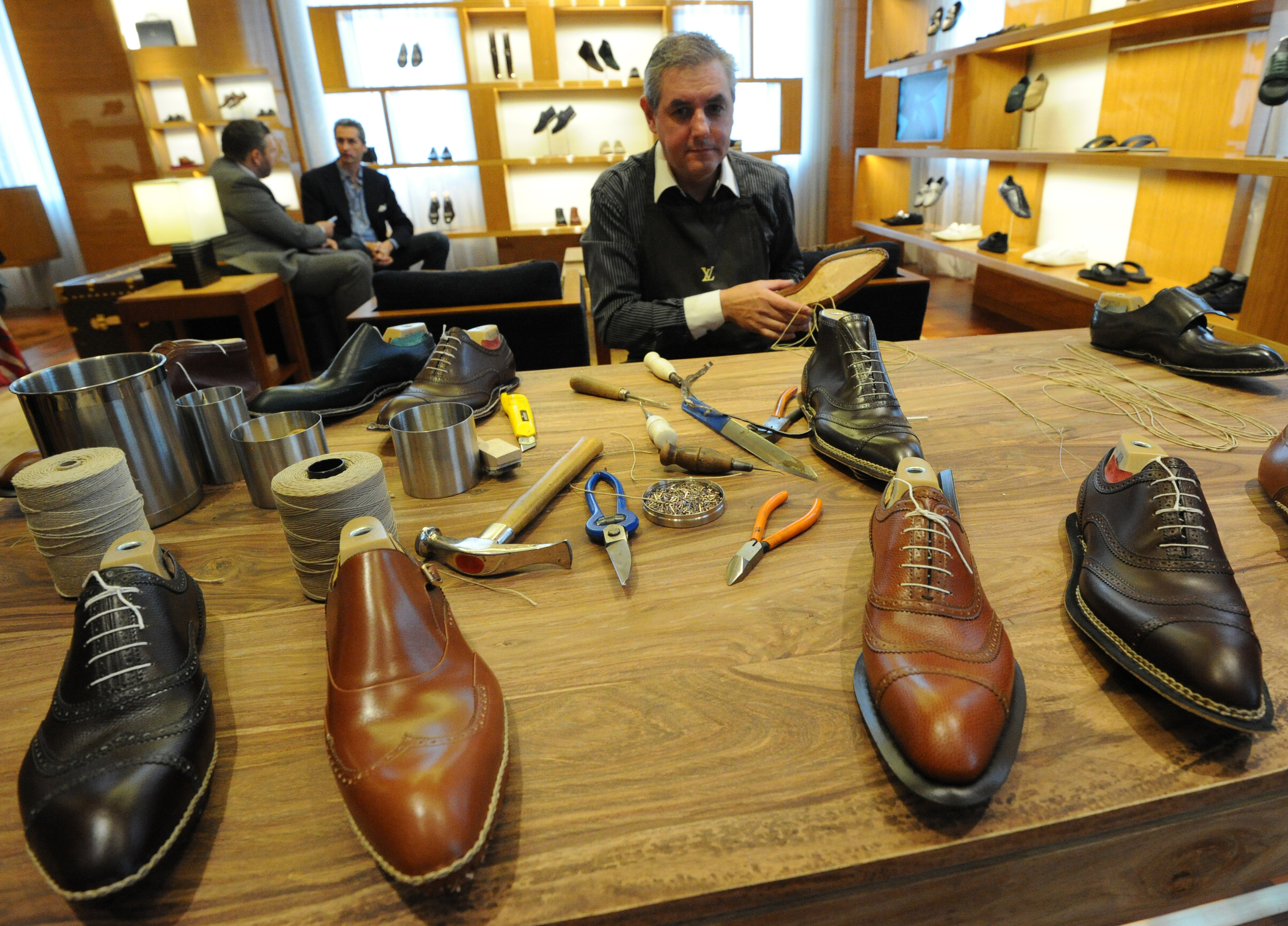 Best Cobblers In Cleveland – CBS Cleveland