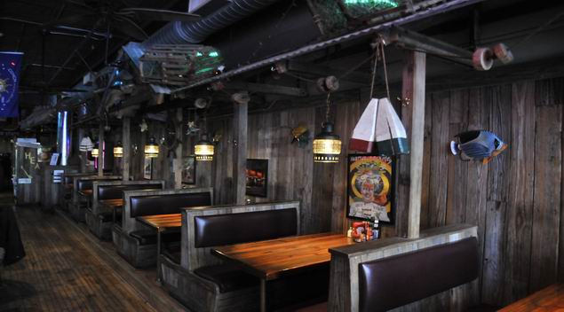 2014 S Best New Restaurants In The Cleveland Area Cbs