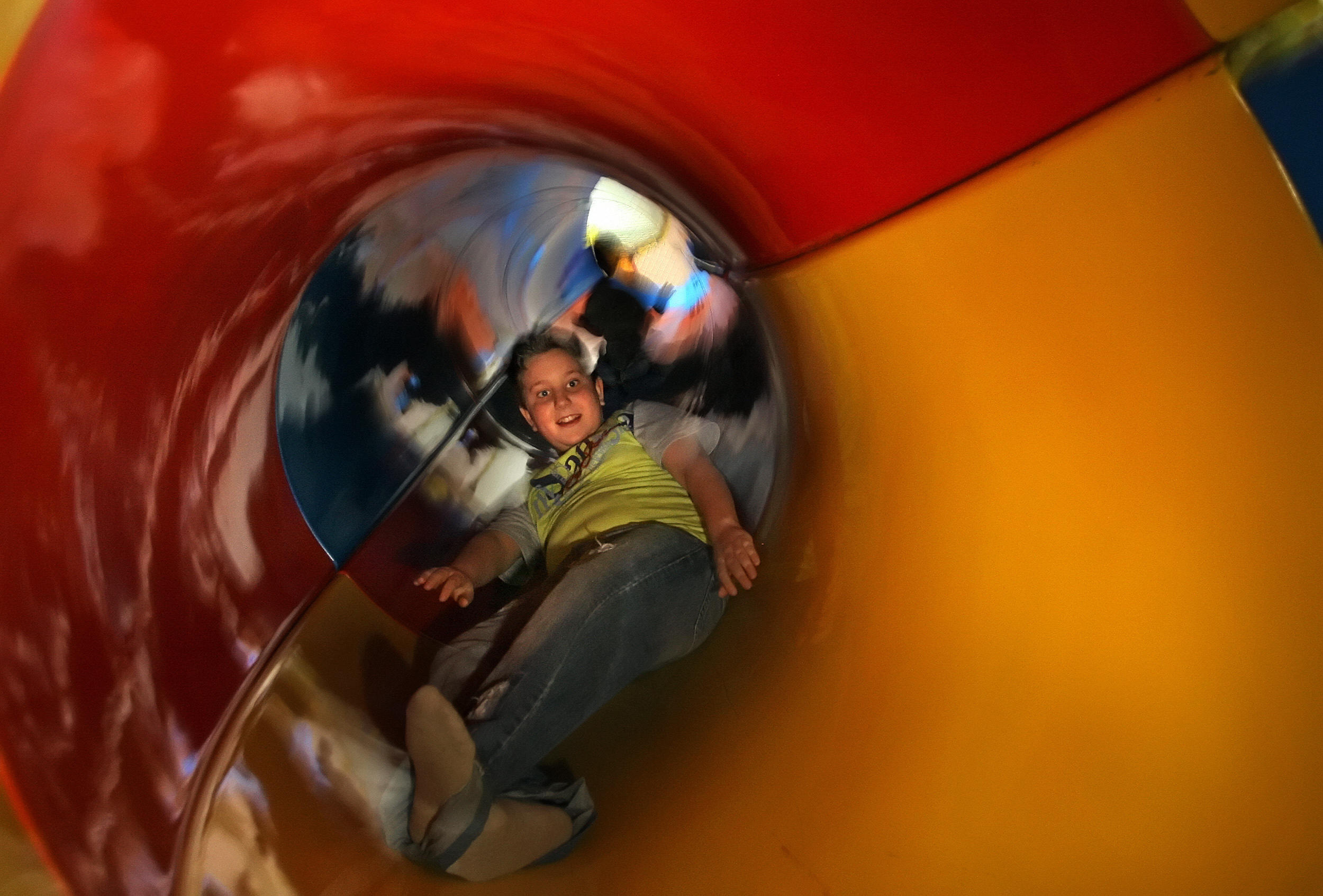best indoor playgrounds in cleveland cbs cleveland 2