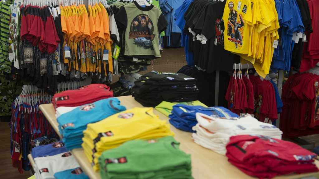 9bc551230 Best Kids Clothing Stores In Cleveland – CBS Cleveland