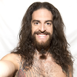 Austin Matelson - Big Brother