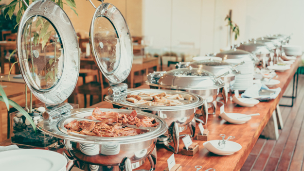 Peachy Best All You Can Eat Buffets In Cleveland Cbs Cleveland Home Interior And Landscaping Oversignezvosmurscom