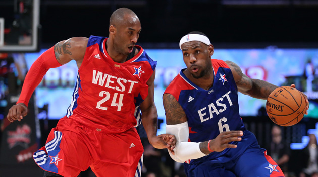 2016 NBA All-Star Weekend Preview – CBS Cleveland