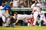 There's A Special Vibe Going On With The Indians – CBS Cleveland