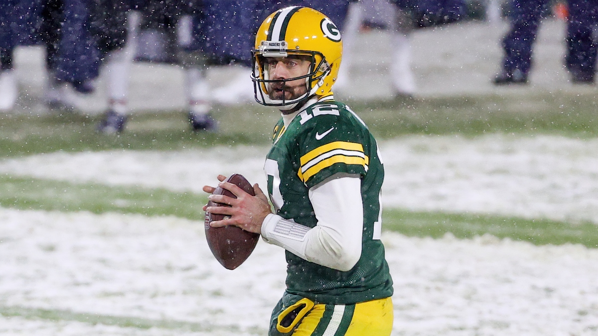 Aaron-rodgers-packers-1
